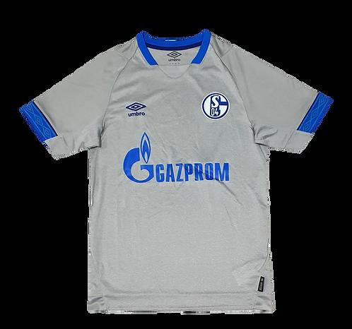 Schalke 04 2018 Away