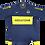 Thumbnail: Boca Juniors 2007 Home Jogador
