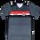Thumbnail: Botafogo SP 2017 GK