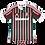 Thumbnail: Fluminense 2013 Home Formotion #11 Conca