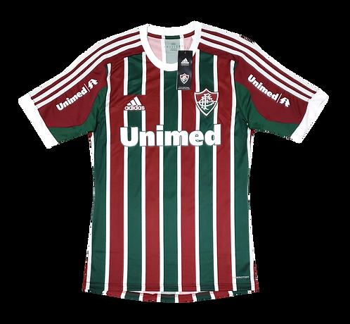 Fluminense 2013 Home Formotion #11 Conca