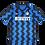 Thumbnail: Inter de Milão 2020 Home