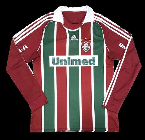 Fluminense 2008 Home