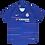 Thumbnail: Chelsea 2018 Home Vaporknit Jorginho