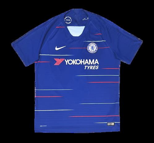 Chelsea 2018 Home Vaporknit Jorginho