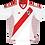 Thumbnail: River Plate 2002 Home Importada