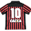 Thumbnail: Athletico Paranaense 2014 Home #10