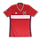 Thumbnail: Chicago Fire 2016 Home