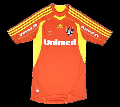 Fluminense 2009  GK