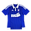 Thumbnail: Ipswich Town 2015 Home