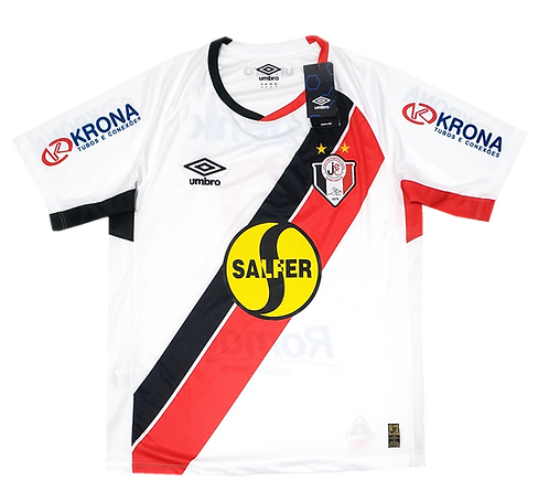 Joinville 2015 Away