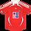 Thumbnail: Benfica 2006 Home