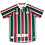 Thumbnail: Fluminense 2020 Home #77 NENE