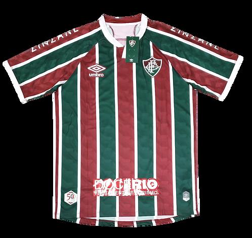 Fluminense 2020 Home #77 NENE