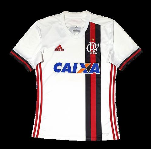 Flamengo 2017 Away