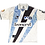 Thumbnail: Grêmio 1997 Away