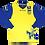 Thumbnail: Chievo Verona 2011 Home
