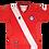 Thumbnail: Argentinos Juniors 2003 Home