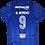 Thumbnail: Cruzeiro 2020 Home Marcelo Moreno