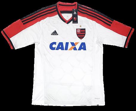 Flamengo 2014 Away