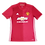 Thumbnail: Manchester United 2016 Home