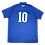 Thumbnail: Confiança 2017 Home #10