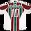 Thumbnail: Fluminense 2005 Home #10