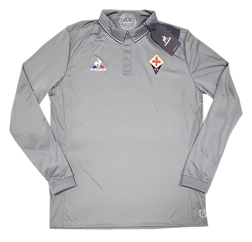 Fiorentina 2016 GK Modelo Jogador
