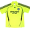 Thumbnail: Palmeiras 2007 Third