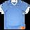 Thumbnail: Lazio 2011 Home
