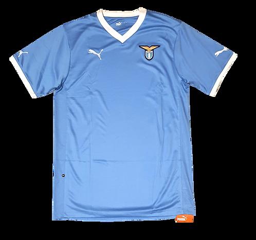 Lazio 2011 Home