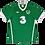 Thumbnail: Irlanda 2010 Home