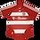 Thumbnail: Bayern Munique 2007 Home