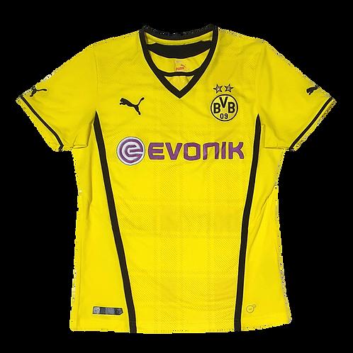 Borussia Dortmund 2013 Home