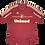 Thumbnail: Fluminense 2012 Third