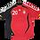Thumbnail: Alemanha 2006 Away Podolski