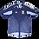 Thumbnail: Argentina 2004 Away