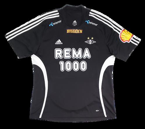 Rosenborg 2008 Away