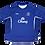 Thumbnail: Everton 2005 Home