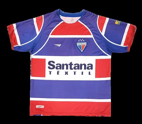 Fortaleza 2003 Home