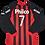 Thumbnail: Athletico Paranaense 2011 Home #7