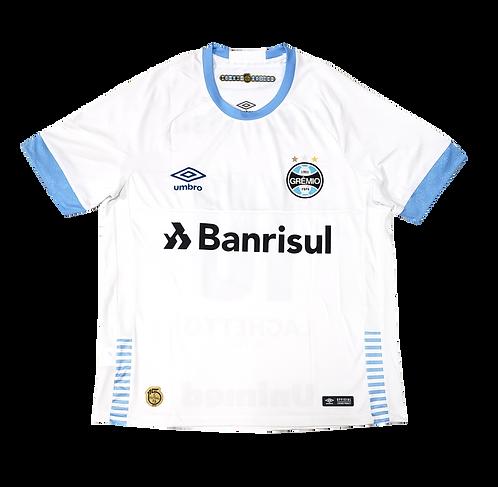 Grêmio 2018 Away