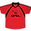 Thumbnail: Milan 2001 Third