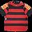 Thumbnail: Flamengo 2011 Home