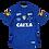 Thumbnail: Cruzeiro 2018 Home #29 L. ROMERO Autografada