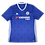 Thumbnail: Chelsea 2016 Home