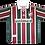 Thumbnail: Fluminense 1999 Home #7