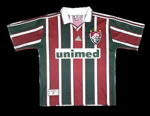 Fluminense 1999 Home #7