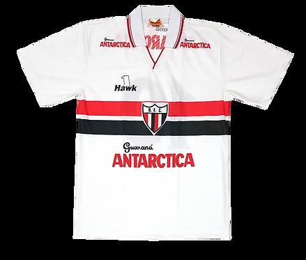 Botafogo SP 1996 Home