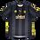 Thumbnail: Peñarol 2013 Away